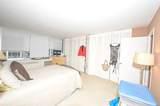 4250 Marine Drive - Photo 13