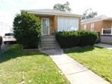 10235 Whipple Street - Photo 2