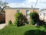 10235 Whipple Street - Photo 27