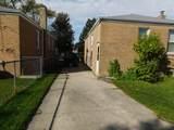 10235 Whipple Street - Photo 28