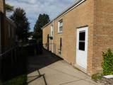 10235 Whipple Street - Photo 29