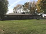 25327 Lockport Street - Photo 1