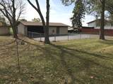 25327 Lockport Street - Photo 23