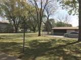 25327 Lockport Street - Photo 24