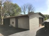 25327 Lockport Street - Photo 26