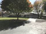 25327 Lockport Street - Photo 28