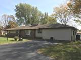 25327 Lockport Street - Photo 30
