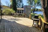 108 Lake Shore Drive - Photo 5