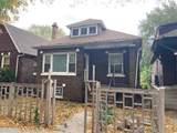 9133 Colfax Avenue - Photo 1