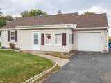 1347 Armour Road - Photo 1