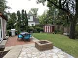 1152 Vernon Drive - Photo 17