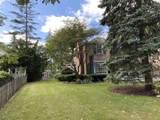 1152 Vernon Drive - Photo 19
