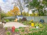 7201 Sandy Lane - Photo 28