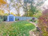 7201 Sandy Lane - Photo 30