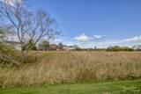 28804 Sawmill Lane - Photo 26