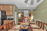 1704 Dogwood Lane - Photo 14