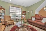 1704 Dogwood Lane - Photo 7