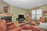 1704 Dogwood Lane - Photo 8