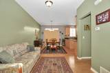 1704 Dogwood Lane - Photo 9