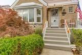 4746 Narragansett Avenue - Photo 3