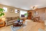 4746 Narragansett Avenue - Photo 4