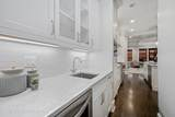 2243 Halsted Street - Photo 10