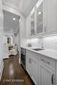 2243 Halsted Street - Photo 11