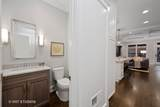 2243 Halsted Street - Photo 20