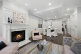 2243 Halsted Street - Photo 3