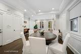 2243 Halsted Street - Photo 4