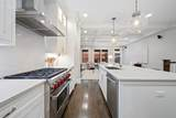 2243 Halsted Street - Photo 8