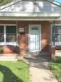 14833 Oak Street - Photo 18