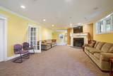 310 Pinehurst Court - Photo 17