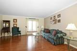 16531 Churchview Drive - Photo 10
