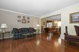 16531 Churchview Drive - Photo 13