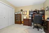 16531 Churchview Drive - Photo 28