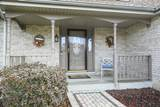 16531 Churchview Drive - Photo 3