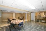 16531 Churchview Drive - Photo 30