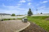 16531 Churchview Drive - Photo 35