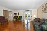 16531 Churchview Drive - Photo 8