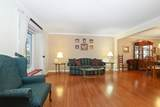 16531 Churchview Drive - Photo 9