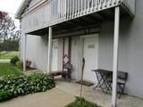 1320 Green Meadow Lane - Photo 1