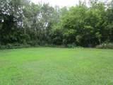 1320 Green Meadow Lane - Photo 17