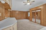 3865 Windjammer Lane - Photo 23