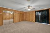 3865 Windjammer Lane - Photo 29