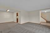 3865 Windjammer Lane - Photo 8
