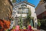 1724 Pierce Avenue - Photo 1