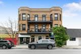 4735 Damen Avenue - Photo 1