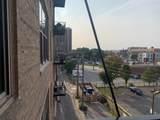 1500 Monroe Street - Photo 23