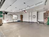 21456 Chestnut Lane - Photo 39